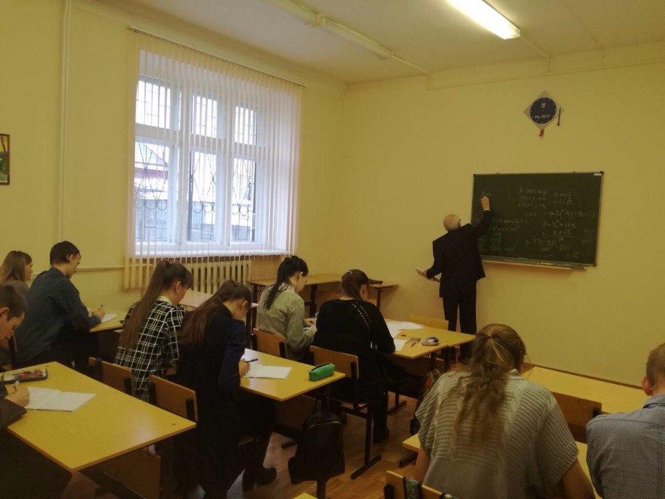 Работа в инза высокооплачиваемых работа для девушек екатеринбург