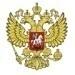 Перечень рецензируемых научных изданий ВАК РФ